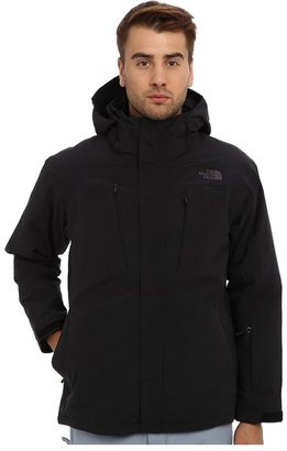 The North Face Vortex Triclimate® Jacket
