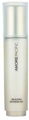 Amore Pacific TIME RESPONSE Skin Renewal Mist, 2.7 oz. $90 thestylecure.com