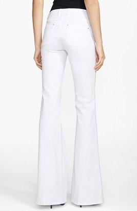 Rachel Zoe Flare Leg Jeans (Long)