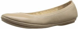 Bandolino Women's Edition Synthetic Ballet Flat $18.99 thestylecure.com
