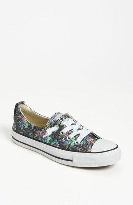 Converse Chuck Taylor® 'Shoreline' Sneaker (Women)