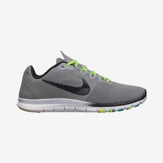 Nike Free Advantage Printed Women's Training Shoe