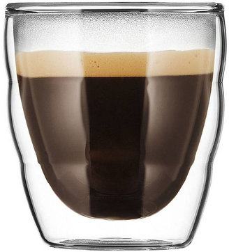 Bodum Pilatus Small Glass