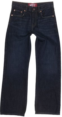 Levi's 527 bootcut jeans - boys 8-20