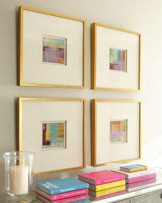 """John-Richard Collection Kalahari"""" Framed Prints"""