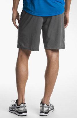 Under Armour 'Reflex' HeatGear® Knit Shorts