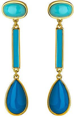 Trina Turk Ocean Riviera Earrings