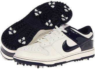 Nike Dunk NG (White/Black/University Red) - Footwear
