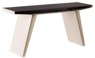 Barbarella console table