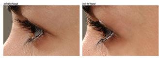 Neulash By Skin Research Laboratories Lash Enhancing Serum