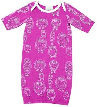 Nohi Kids Newbie Gown
