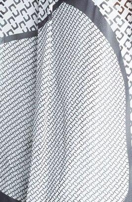Diane von Furstenberg 'Jezebel' Silk Blouse