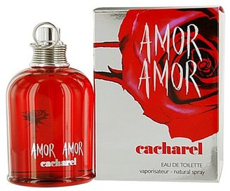 Cacharel Amor Amor by for Women