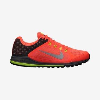 Nike Zoom Elite+ 6 Men's Running Shoe