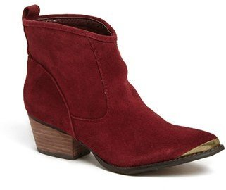 Chinese Laundry 'Ideal' Bootie