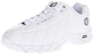 K-Swiss Men's ST329 CMF Sneaker
