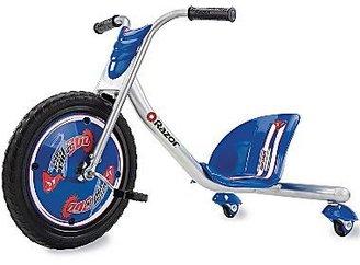 JCPenney Razor® Rip RiderTM 360 Caster Trike