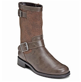 "Aerosoles A2 by A2® by Slow Ride"" Casual Boots"