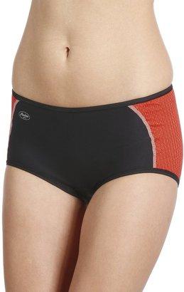 Anita Women's Sports Panty