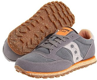 Saucony Jazz Low Pro Vegan