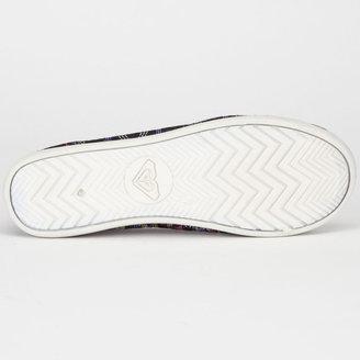 Roxy Hailey Womens Shoes