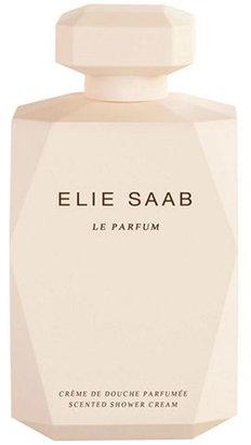 Elie Saab Shower Cream