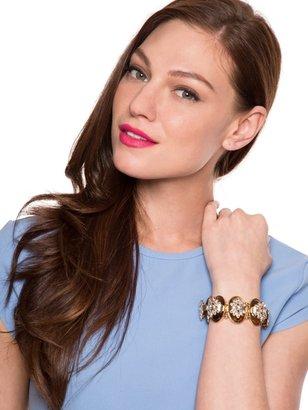 BaubleBar Tortoise Dame Bracelet