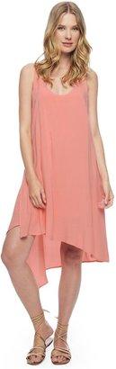 Splendid Asymmetrical Dress