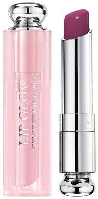 Christian Dior Addict Lip Glow Color Reviving Lip Balm - 001 Sheer Pink