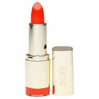 Milani Color Statement Lipstick $5.79 thestylecure.com