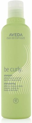Aveda be curly(TM) Shampoo