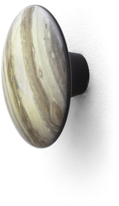 Diesel 'Diesel Living' Jupiter Wood Wall Hanger