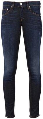 Rag and Bone Rag & Bone Kensington skinny jean