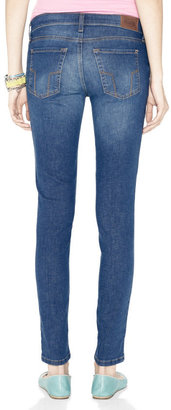 Fossil Skinny Denim