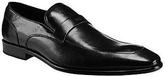 Boss Black Hugo Boss Metro Slip-On Loafers