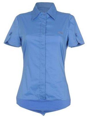 GUESS Short sleeve shirt