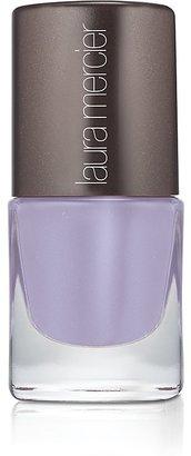 Laura Mercier Nail Lacquer, Lavender Cloud
