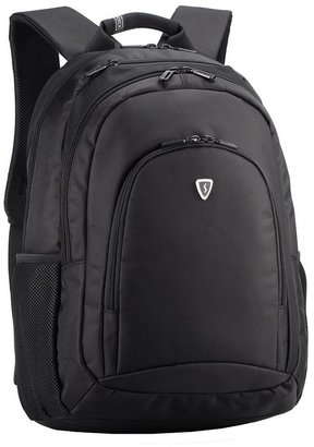 Sumdex business 16-in. laptop backpack