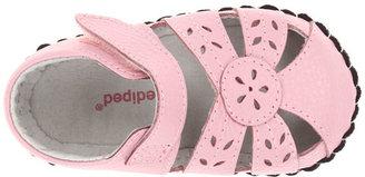 pediped Daphne Original (Infant)