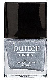 Butter London Dodgy Barnett Nail Lacquer