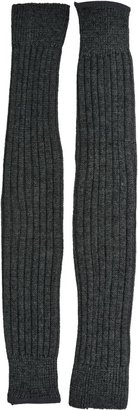 Stella McCartney Leg Warmers