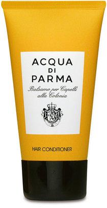 Acqua di Parma 5.0 oz. Colonia Hair Conditioner