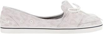 Nike Balsa Lite Womens Shoes