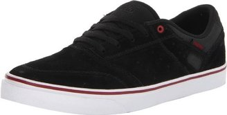 Habitat Footwear Men's Getz Skate Shoe