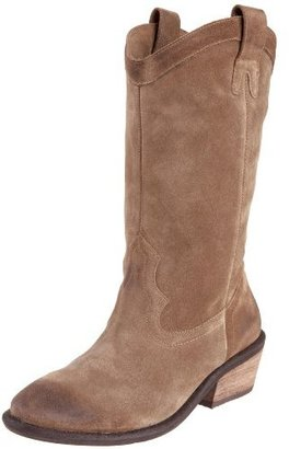 Jessica Simpson Women's Rosanna Boot