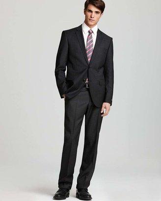 7abfd56cec HUGO BOSS BOSS James/Sharp Suit - Regular Fit
