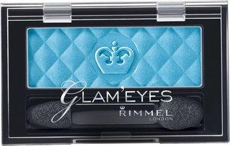 Rimmel Glam Eye Mono Eyeshadow