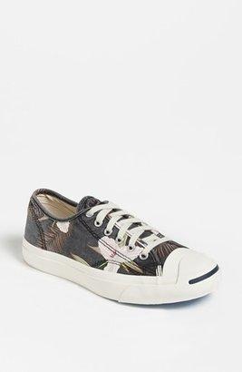 Converse 'Jack Purcell' Sneaker (Women) Womens Dark Navy Size 9 M 9 M