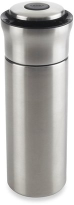 OXO SteeL® 360 Cocktail Shaker