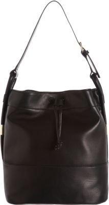 Tila March Romy Bucket Bag